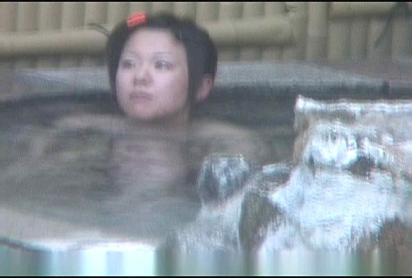 Aquaな露天風呂Vol.175 OLセックス 盗み撮りAV無料動画キャプチャ 77画像 68