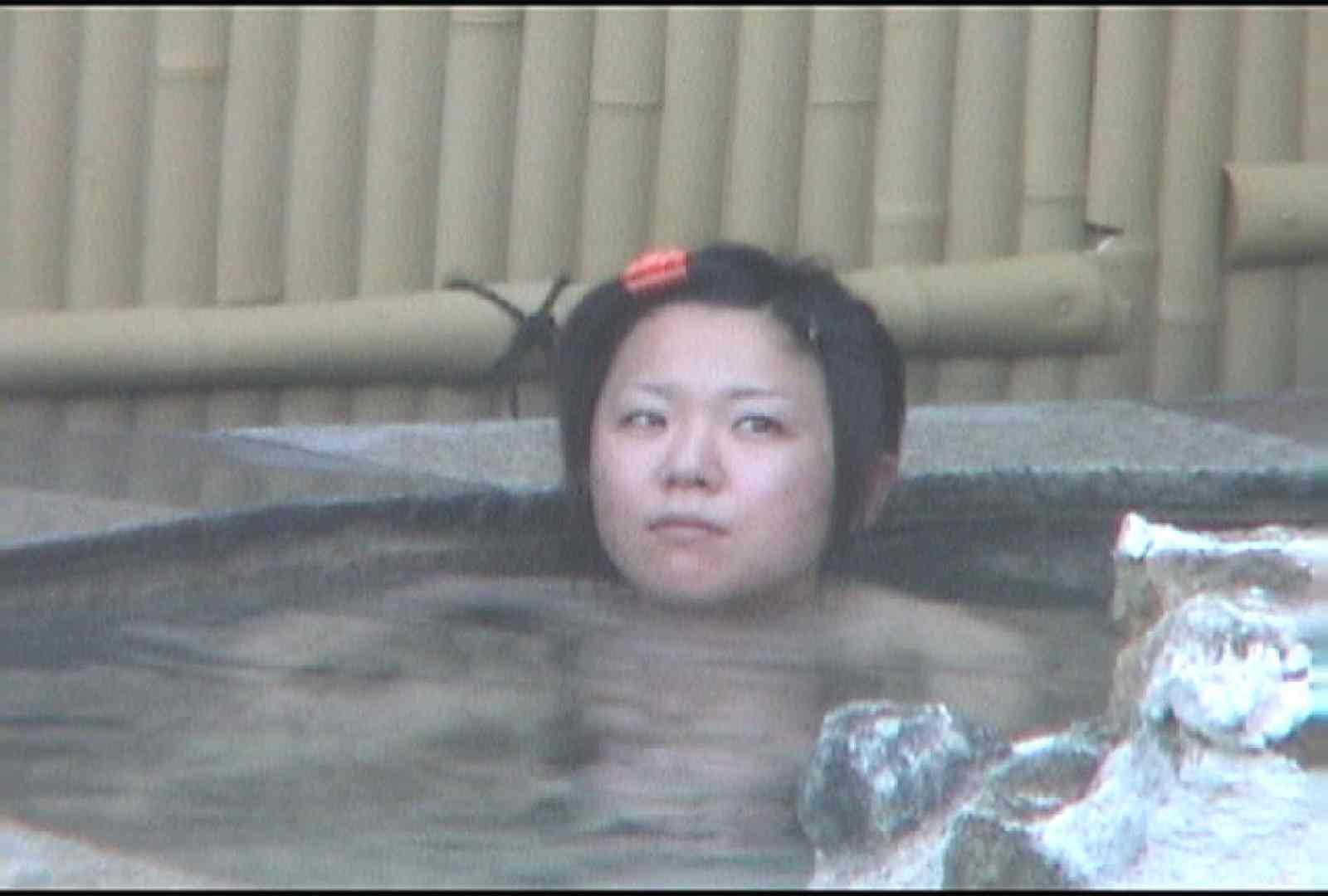 Aquaな露天風呂Vol.175 OLセックス 盗み撮りAV無料動画キャプチャ 77画像 71