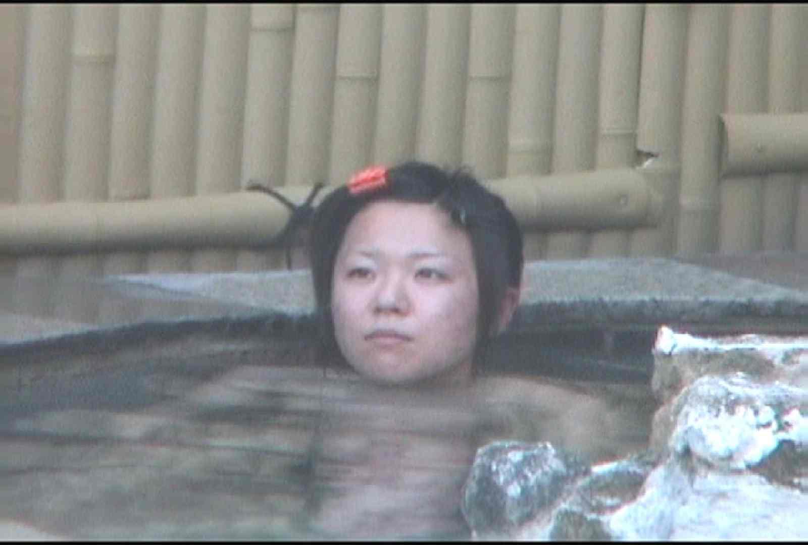 Aquaな露天風呂Vol.175 露天  77画像 72