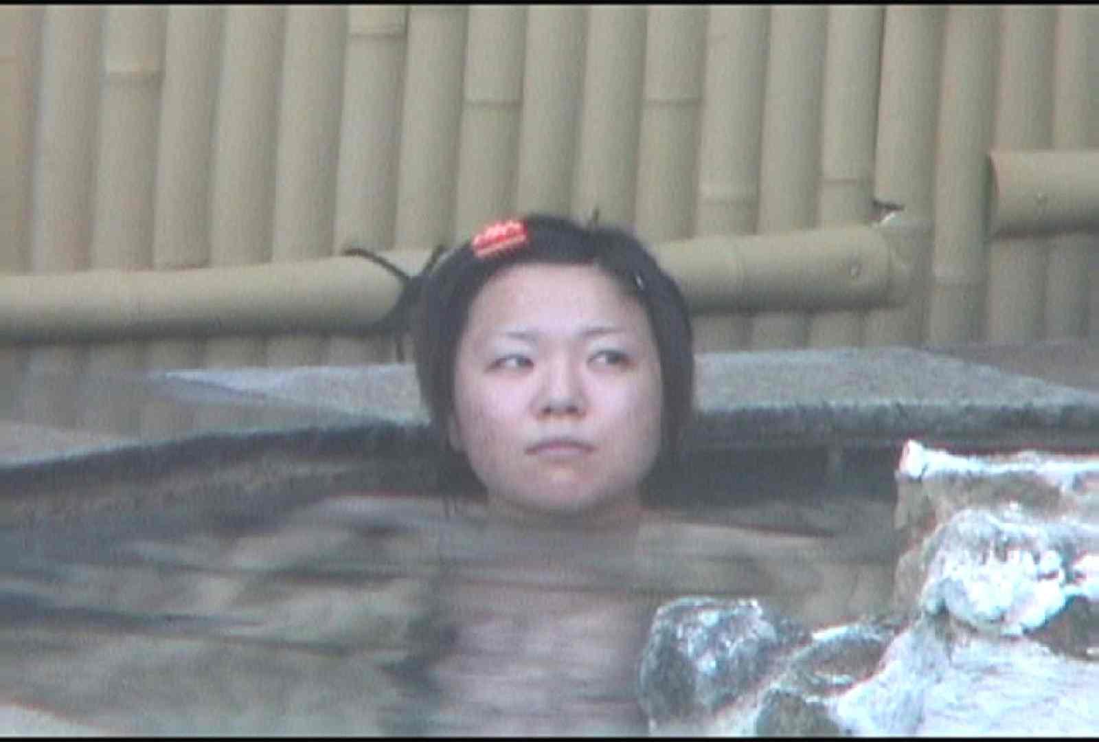 Aquaな露天風呂Vol.175 露天   盗撮  77画像 73
