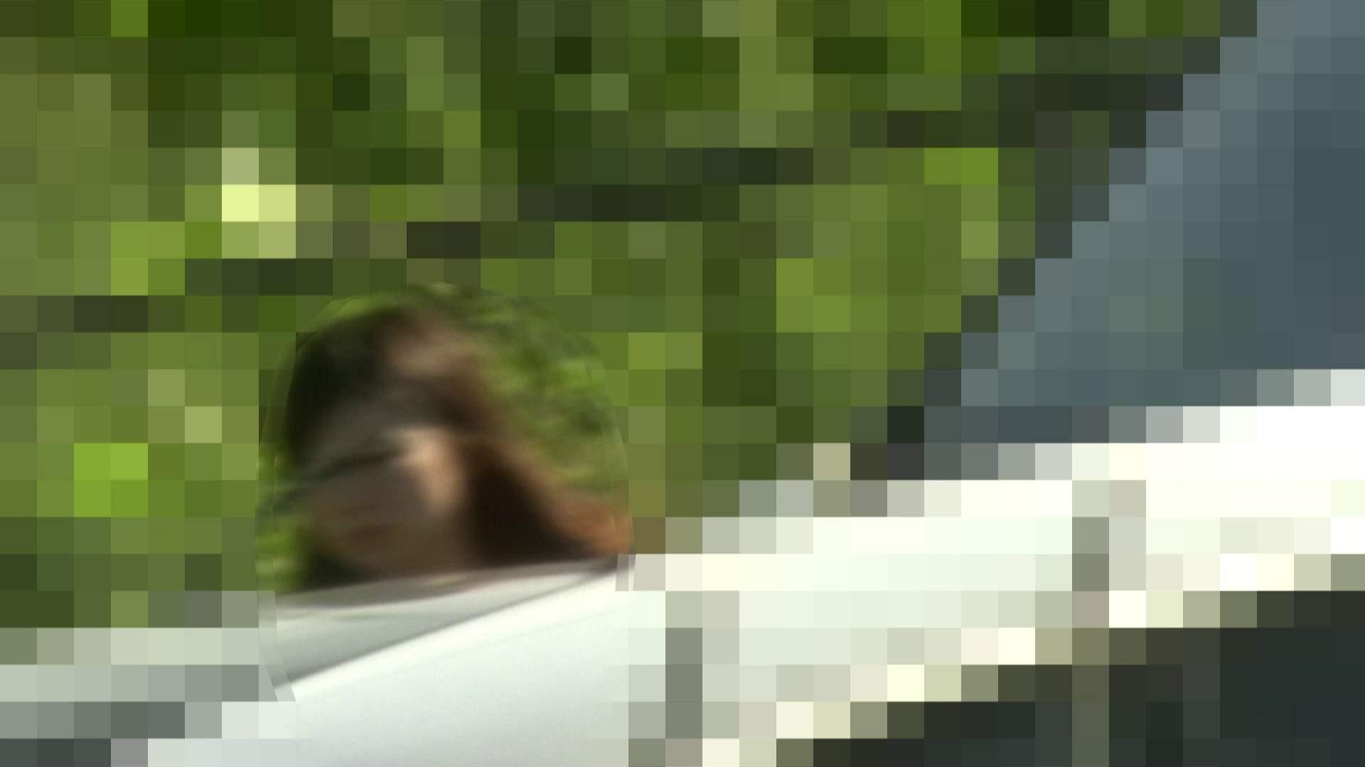 Aquaな露天風呂Vol.183 露天 オメコ動画キャプチャ 69画像 2