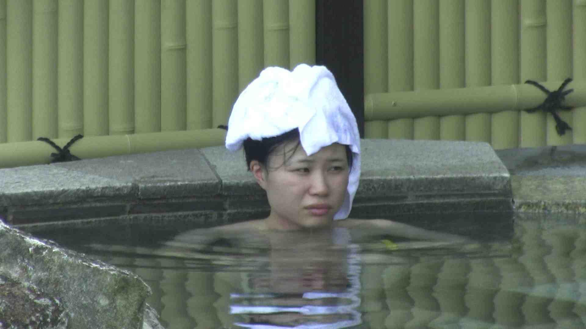Aquaな露天風呂Vol.183 盗撮  69画像 12