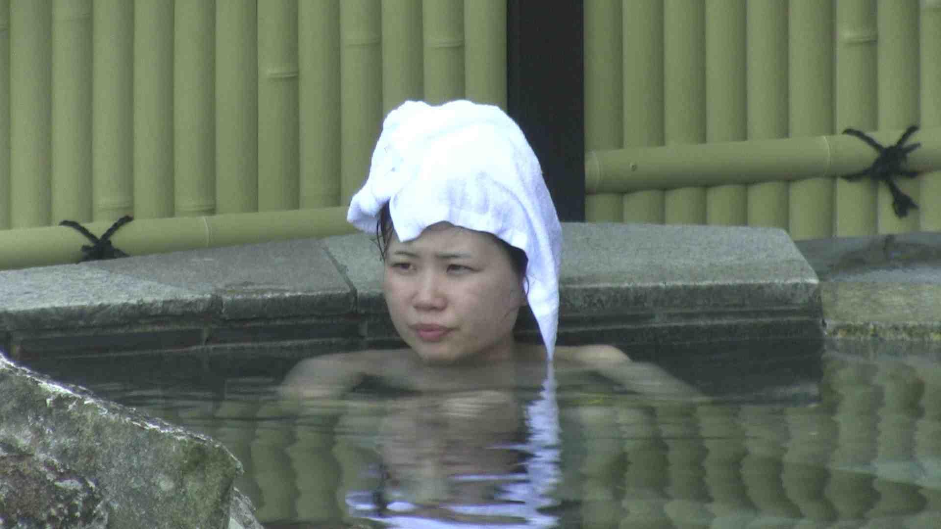 Aquaな露天風呂Vol.183 盗撮 | OLセックス  69画像 13