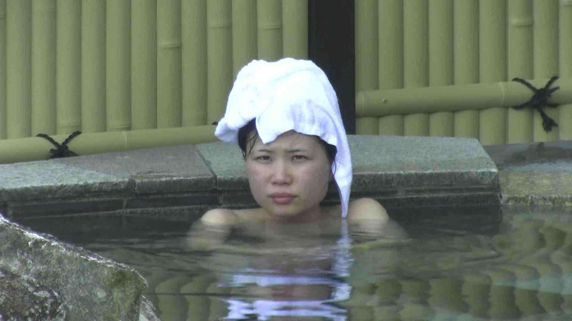 Aquaな露天風呂Vol.183 露天 オメコ動画キャプチャ 69画像 14