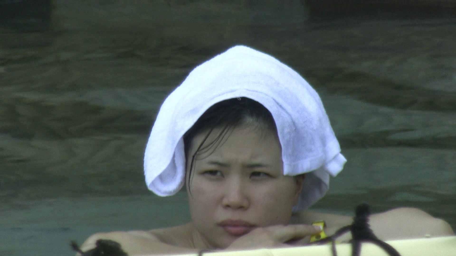 Aquaな露天風呂Vol.183 盗撮 | OLセックス  69画像 31