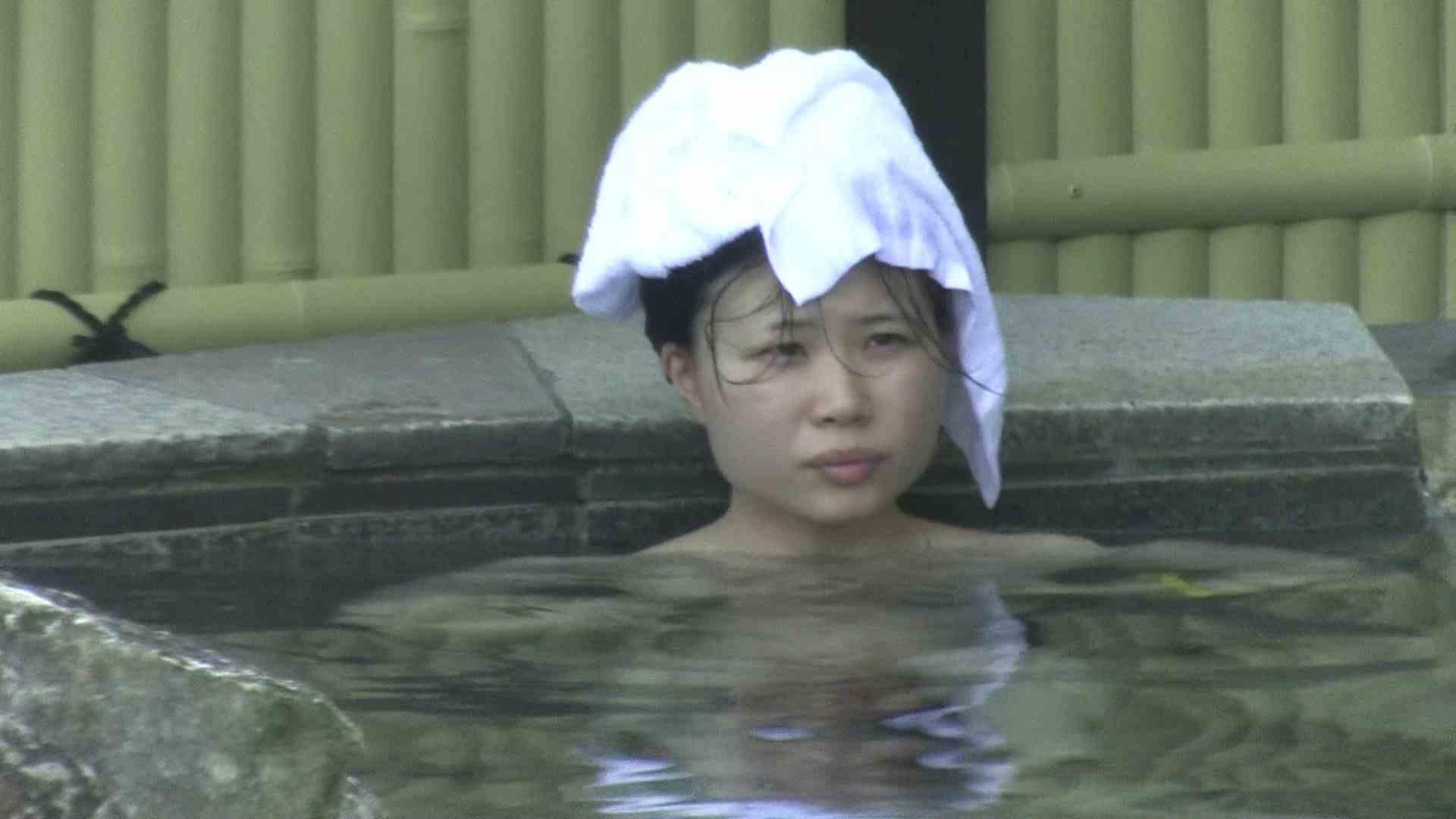 Aquaな露天風呂Vol.183 盗撮 | OLセックス  69画像 46