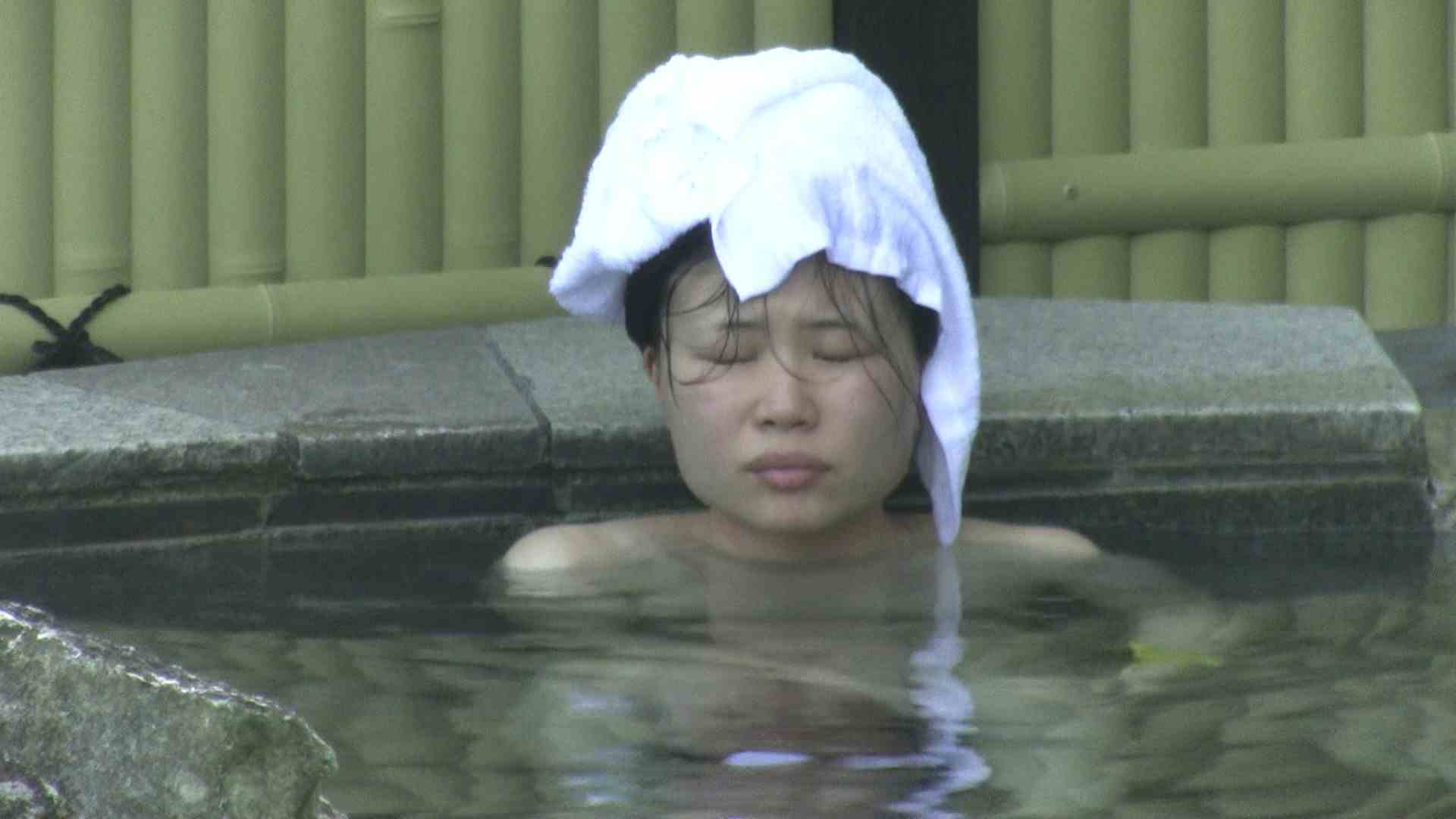 Aquaな露天風呂Vol.183 盗撮 | OLセックス  69画像 52