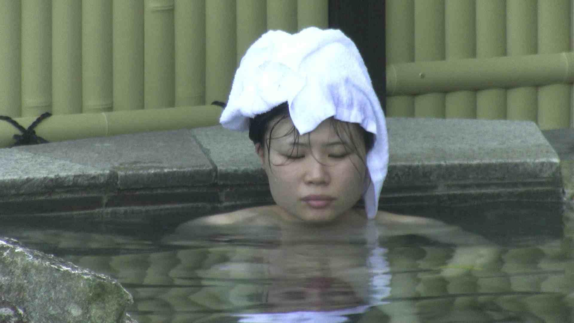 Aquaな露天風呂Vol.183 盗撮 | OLセックス  69画像 55