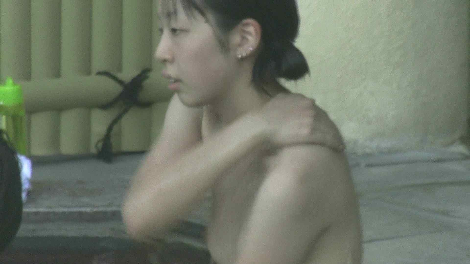 Aquaな露天風呂Vol.195 盗撮  71画像 69