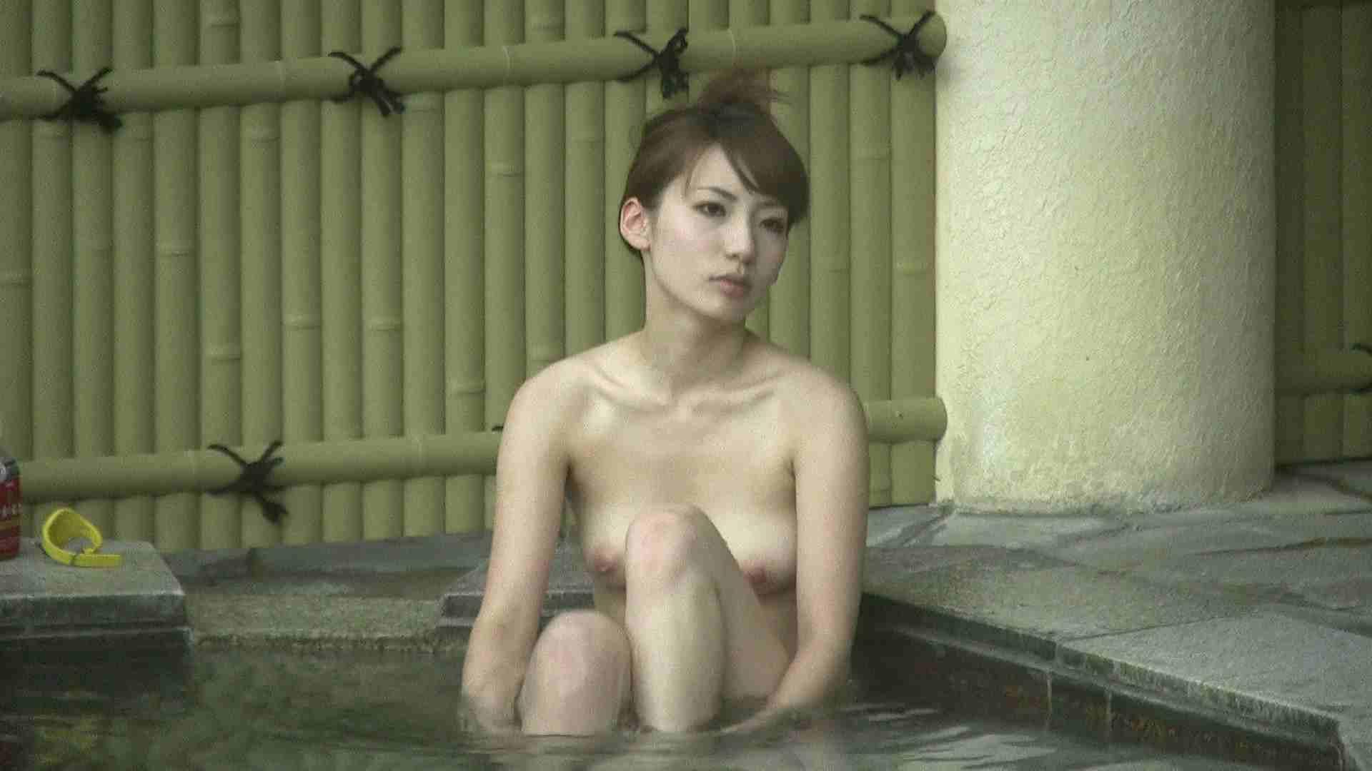 Aquaな露天風呂Vol.208 盗撮 隠し撮りオマンコ動画紹介 85画像 41