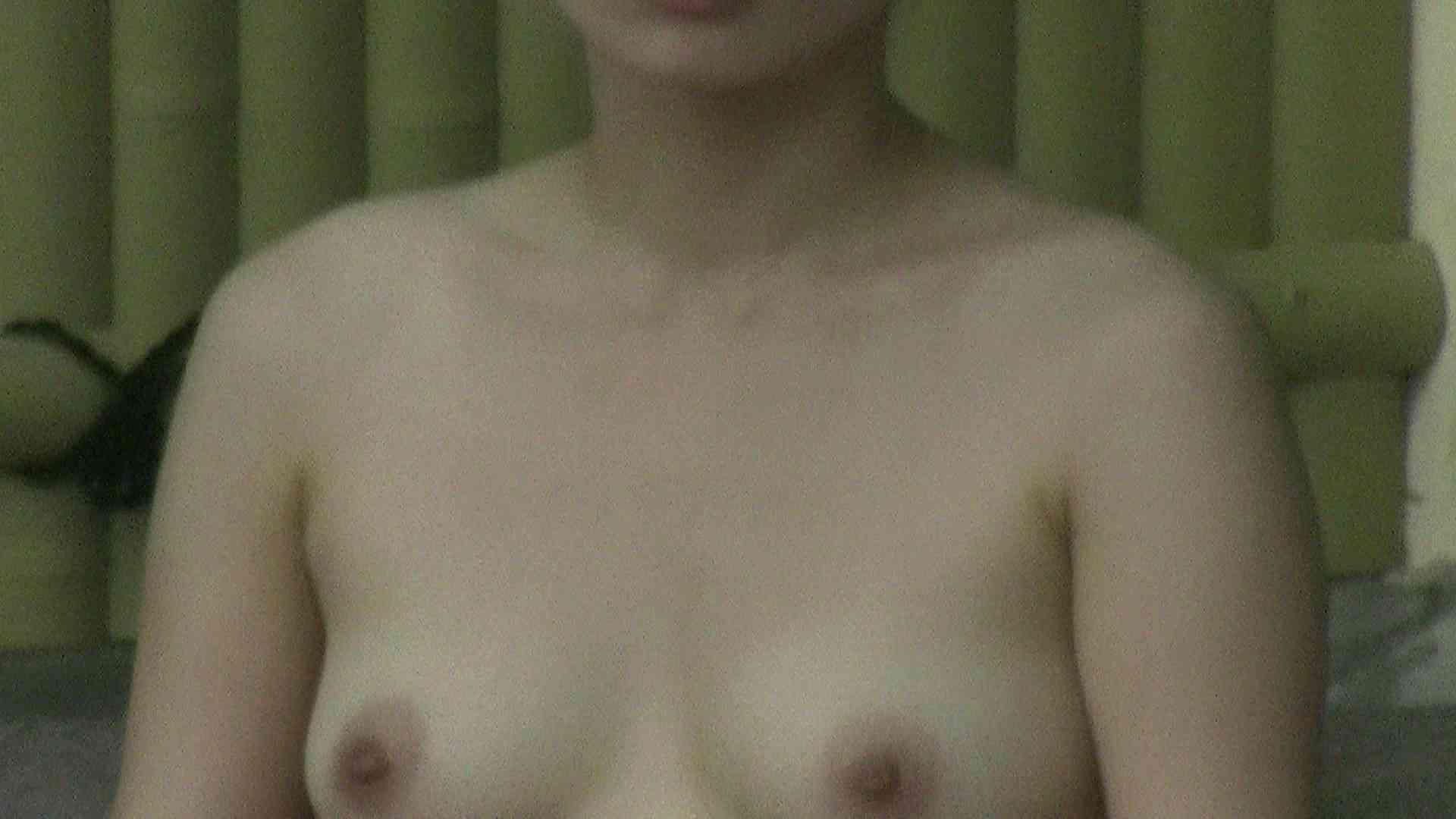 Aquaな露天風呂Vol.208 OLセックス  85画像 69