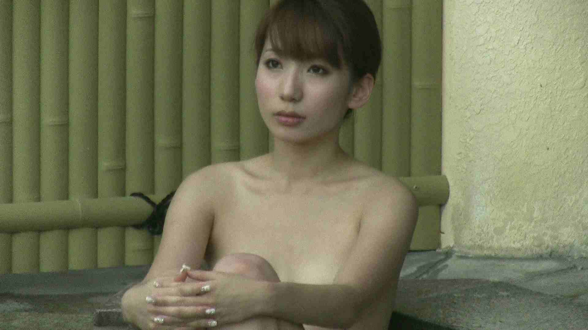 Aquaな露天風呂Vol.208 盗撮 隠し撮りオマンコ動画紹介 85画像 77