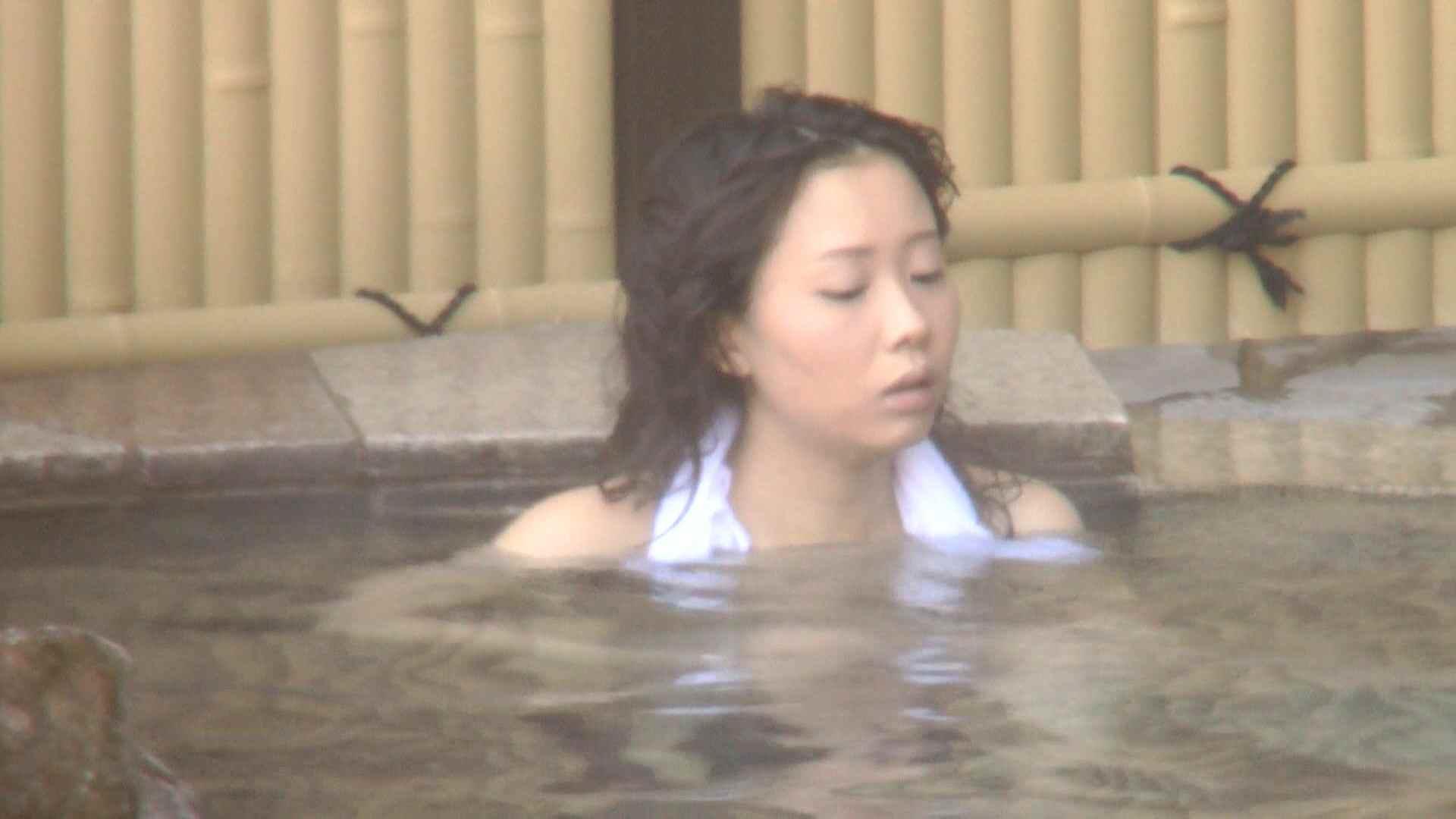 Aquaな露天風呂Vol.211 露天 | 盗撮  68画像 4