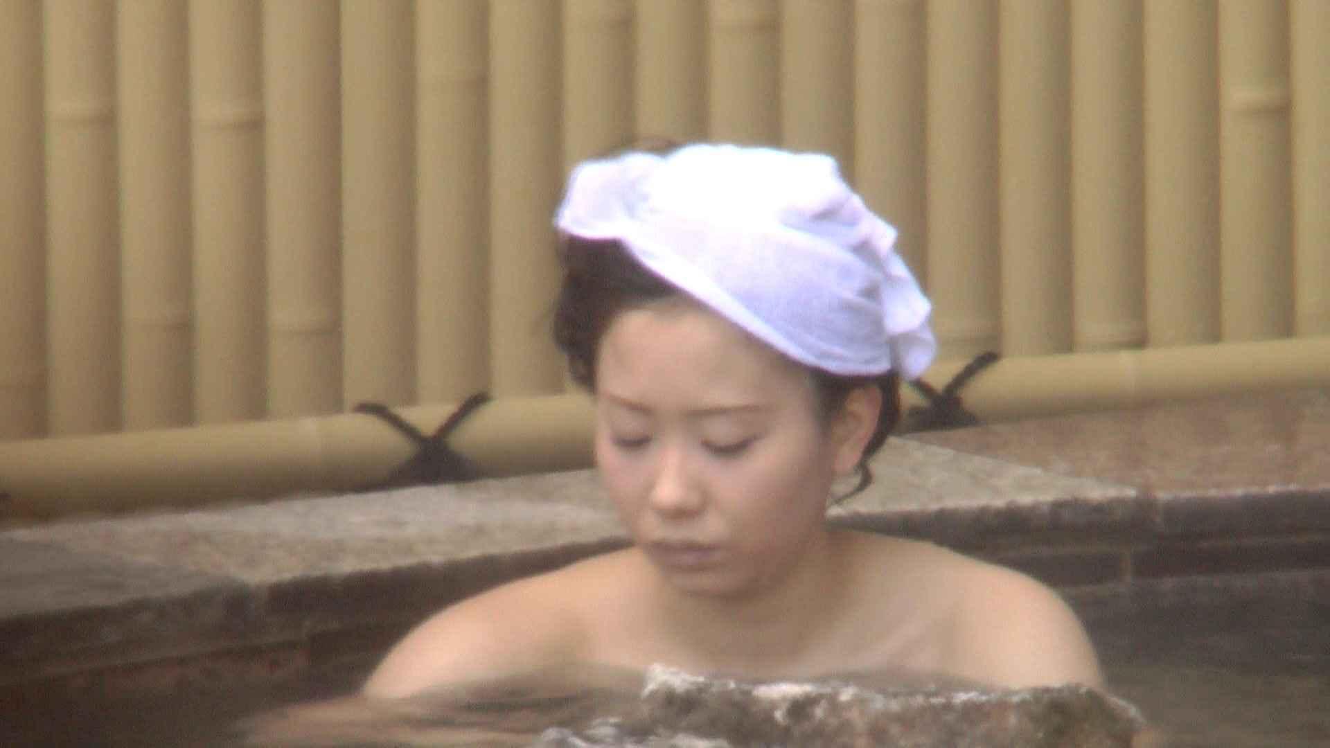 Aquaな露天風呂Vol.211 露天  68画像 6
