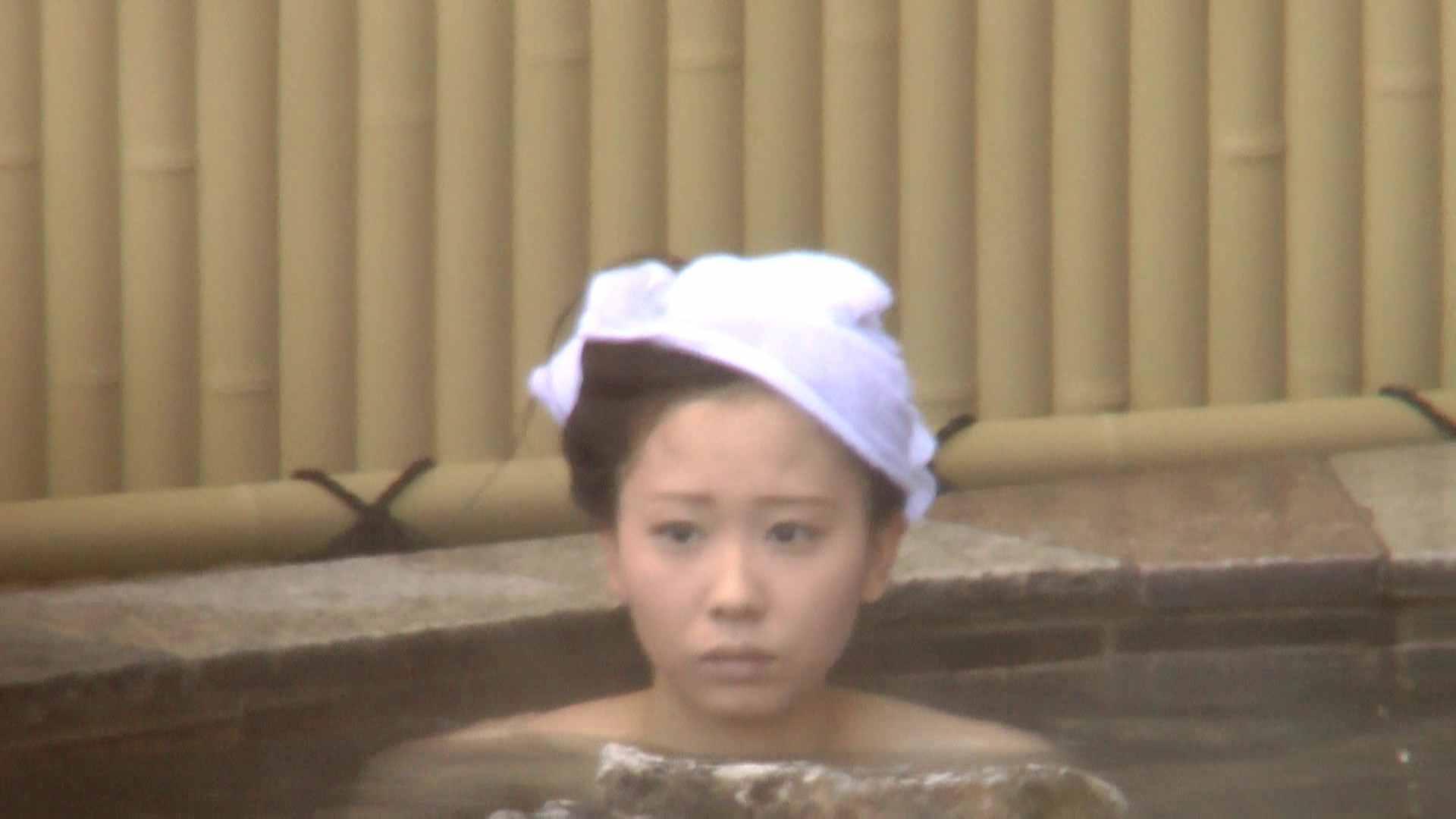 Aquaな露天風呂Vol.211 露天 | 盗撮  68画像 10