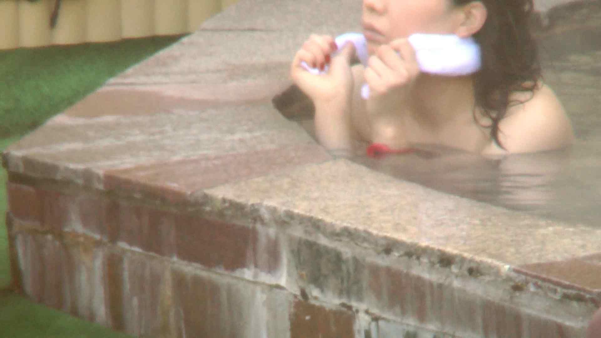 Aquaな露天風呂Vol.211 OLセックス 盗撮アダルト動画キャプチャ 68画像 44