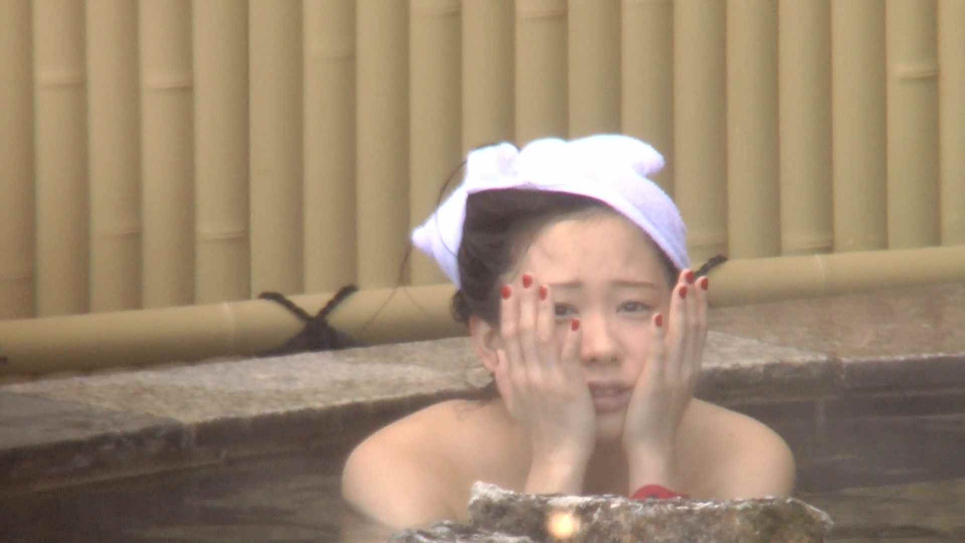 Aquaな露天風呂Vol.211 露天 | 盗撮  68画像 67