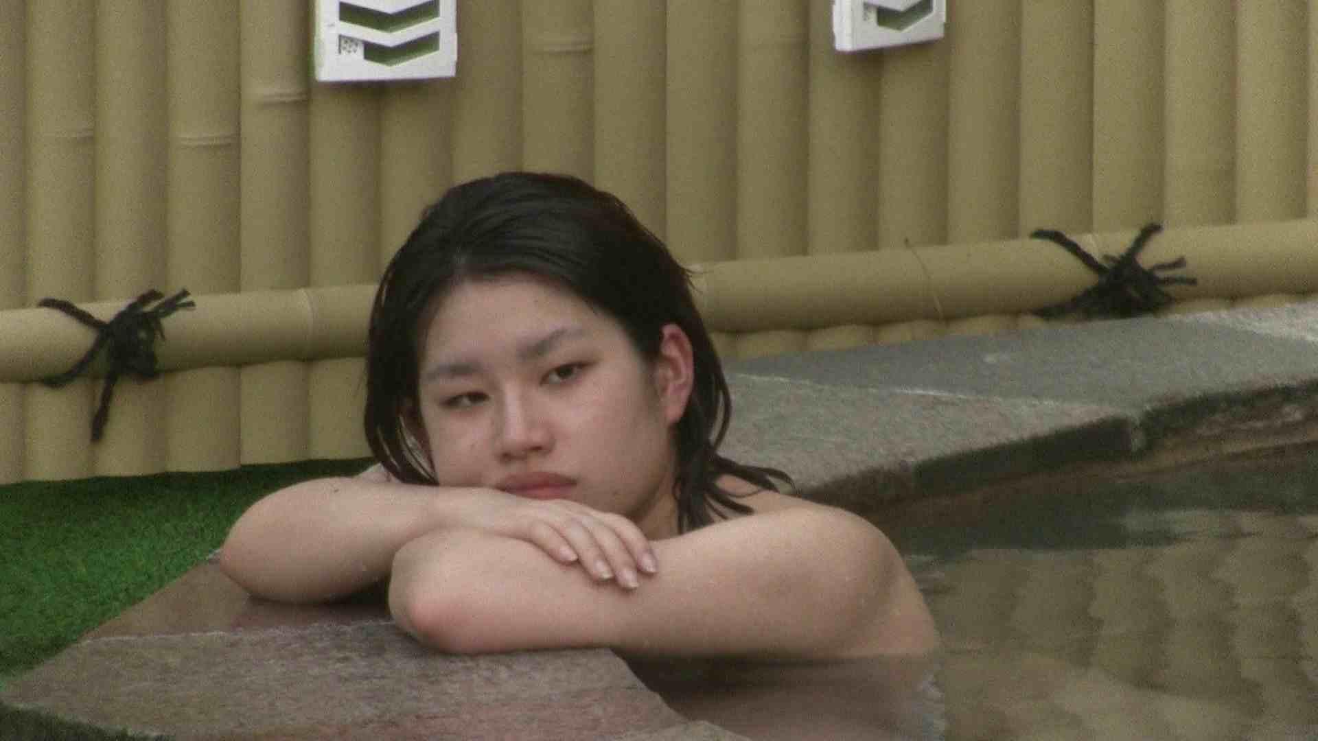 Aquaな露天風呂Vol.230 盗撮 | OLセックス  96画像 37