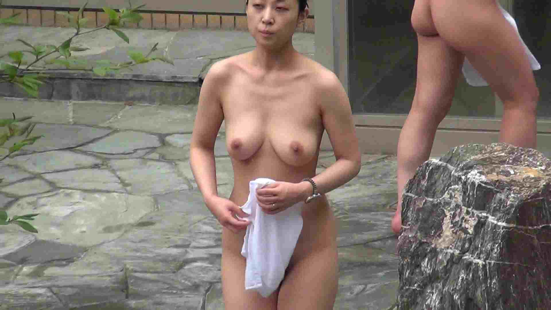 Aquaな露天風呂Vol.231 露天  63画像 24