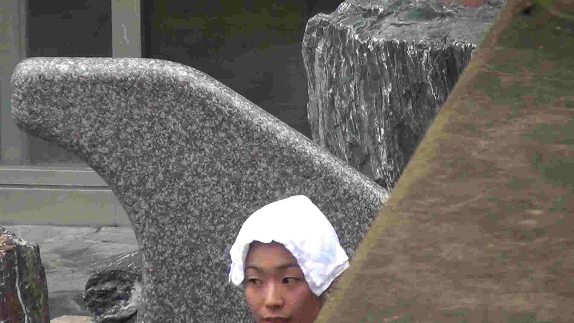 Aquaな露天風呂Vol.237 露天  58画像 27
