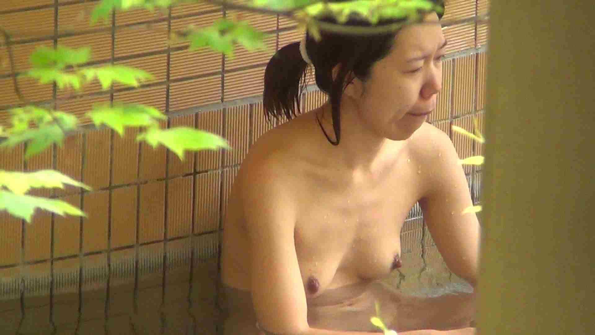 Aquaな露天風呂Vol.247 盗撮  106画像 30