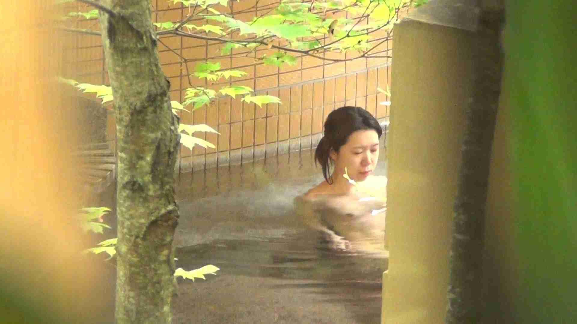 Aquaな露天風呂Vol.247 盗撮  106画像 33