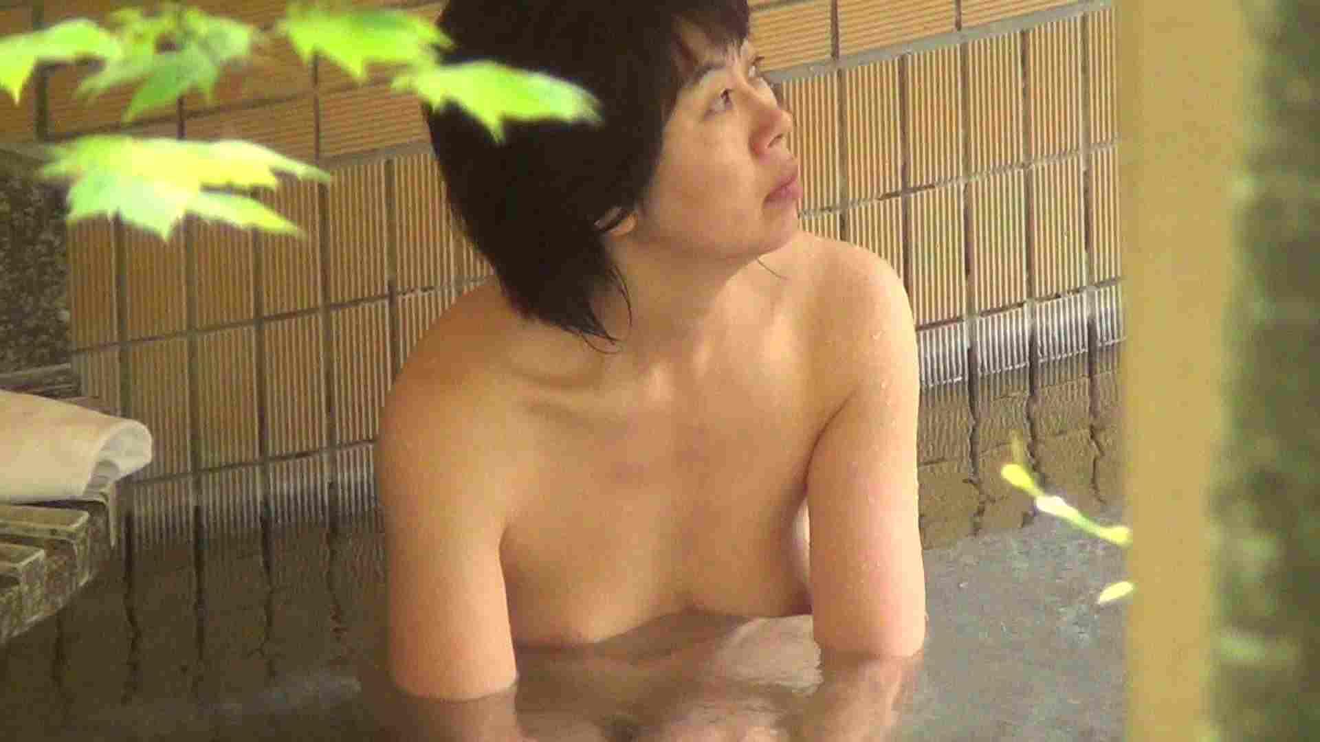 Aquaな露天風呂Vol.247 盗撮  106画像 48