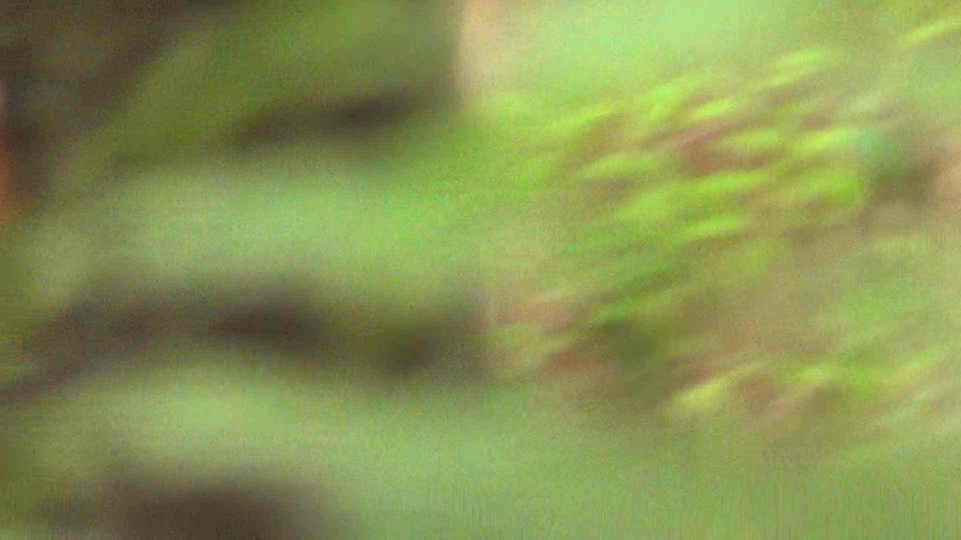 Aquaな露天風呂Vol.247 露天 オマンコ動画キャプチャ 106画像 74