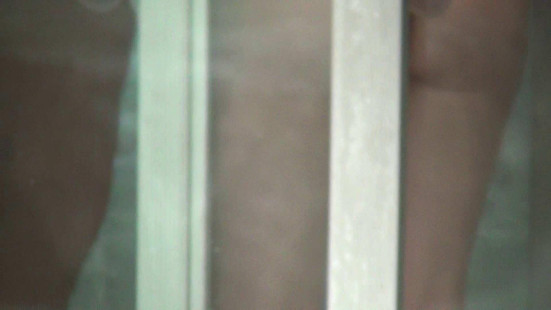 Aquaな露天風呂Vol.262 盗撮 盗撮動画紹介 78画像 23
