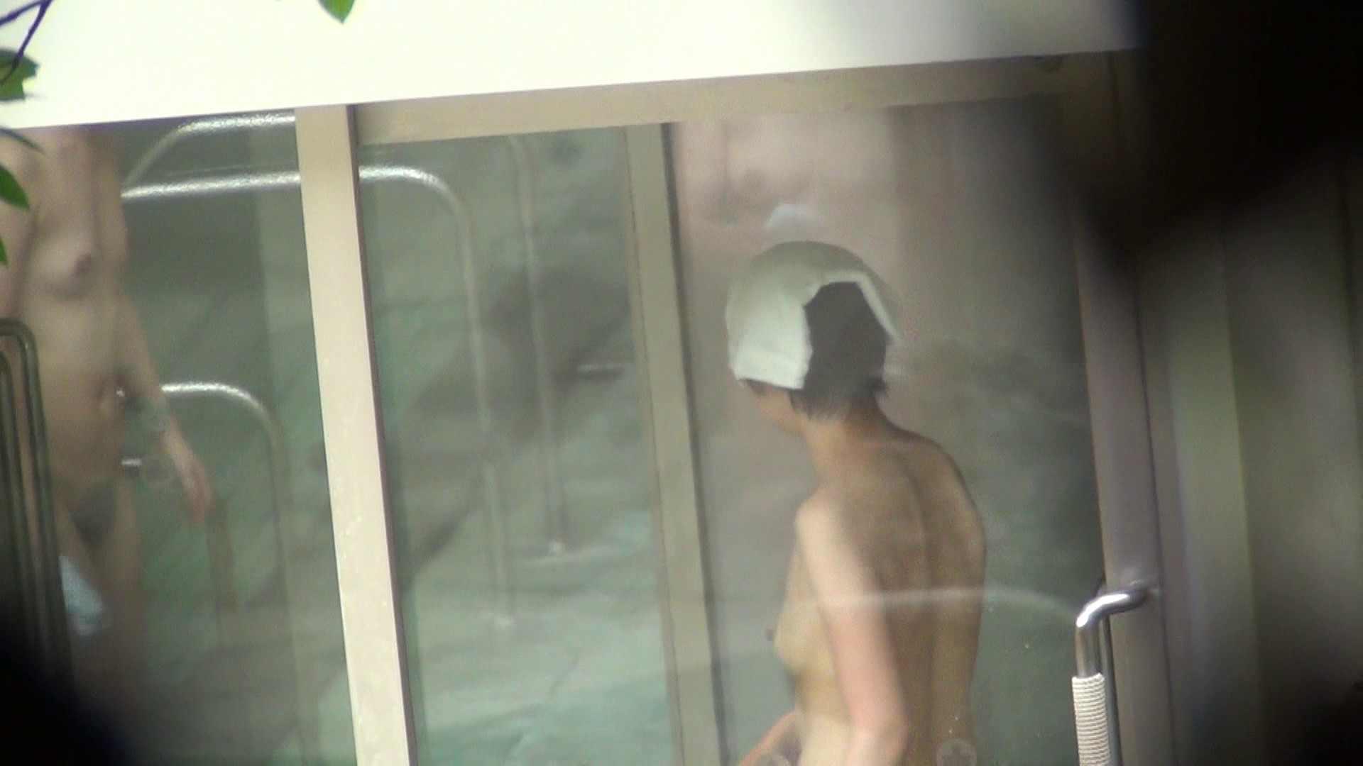 Aquaな露天風呂Vol.262 盗撮 盗撮動画紹介 78画像 32