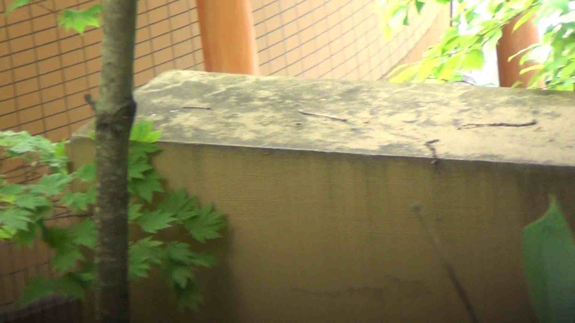 Aquaな露天風呂Vol.264 露天 おまんこ無修正動画無料 82画像 5