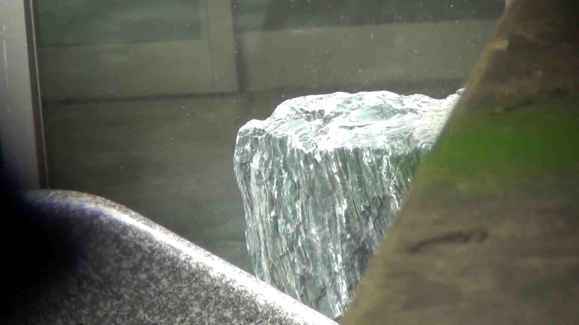 Aquaな露天風呂Vol.264 露天 おまんこ無修正動画無料 82画像 11