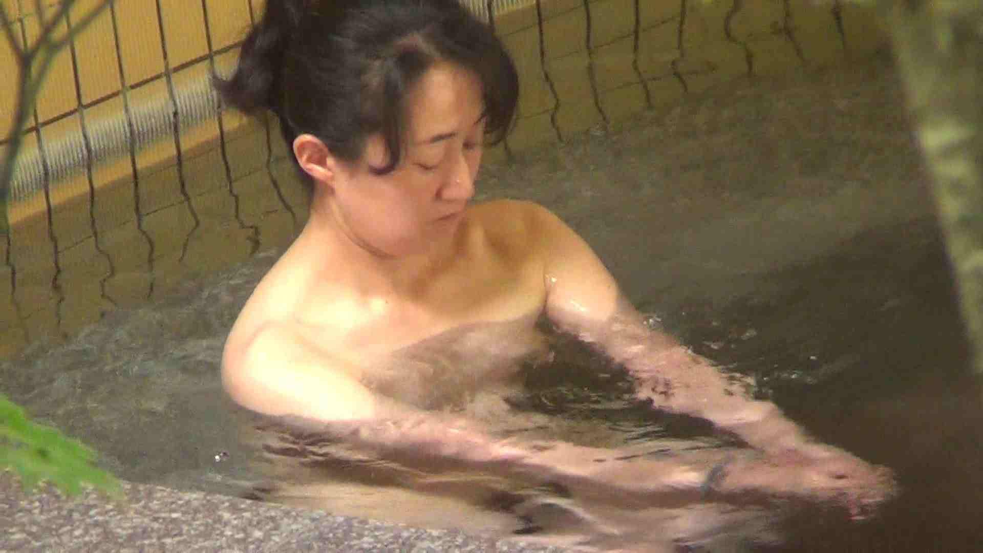 Aquaな露天風呂Vol.264 盗撮  82画像 27