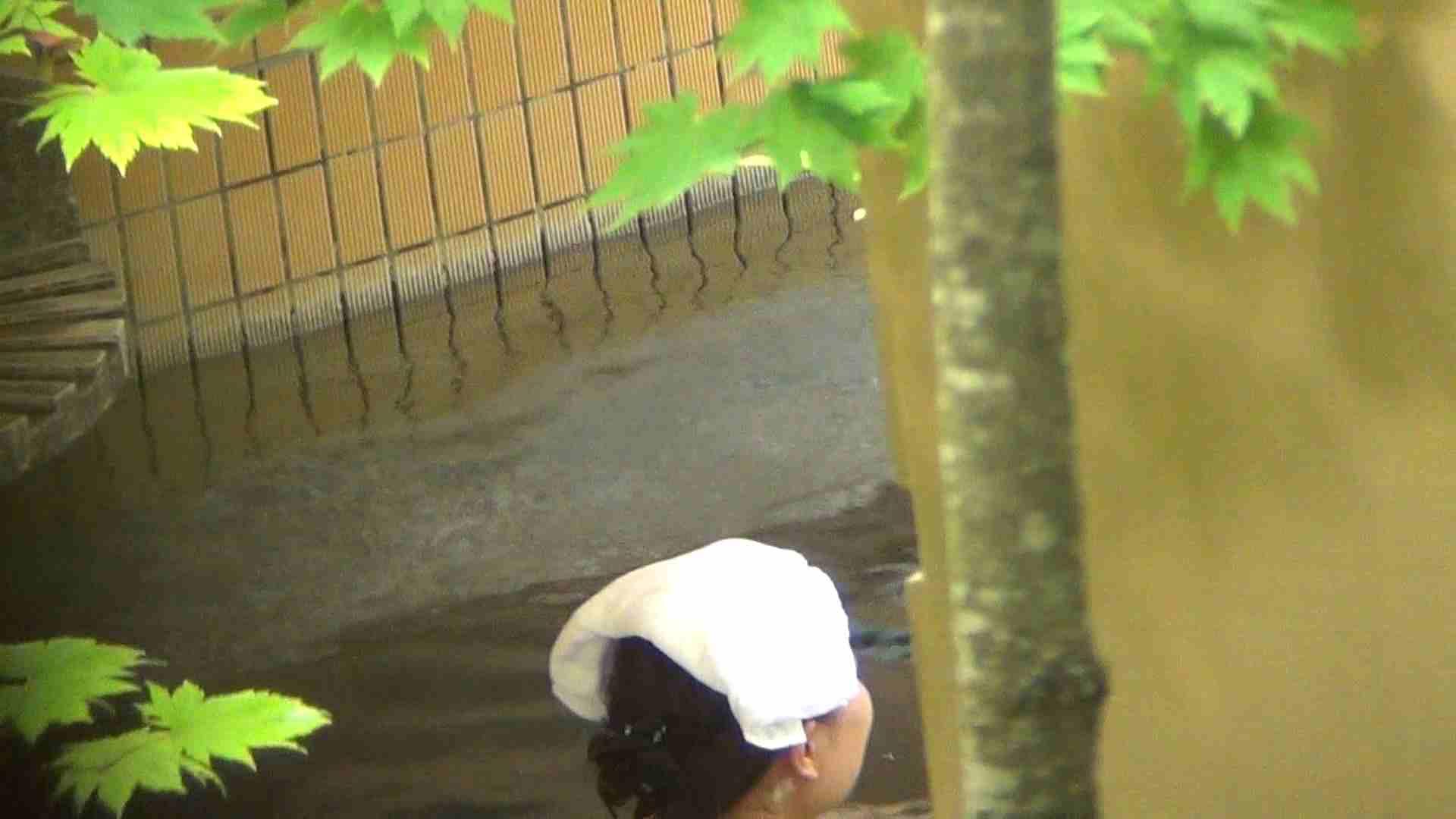 Aquaな露天風呂Vol.264 盗撮   OLセックス  82画像 43