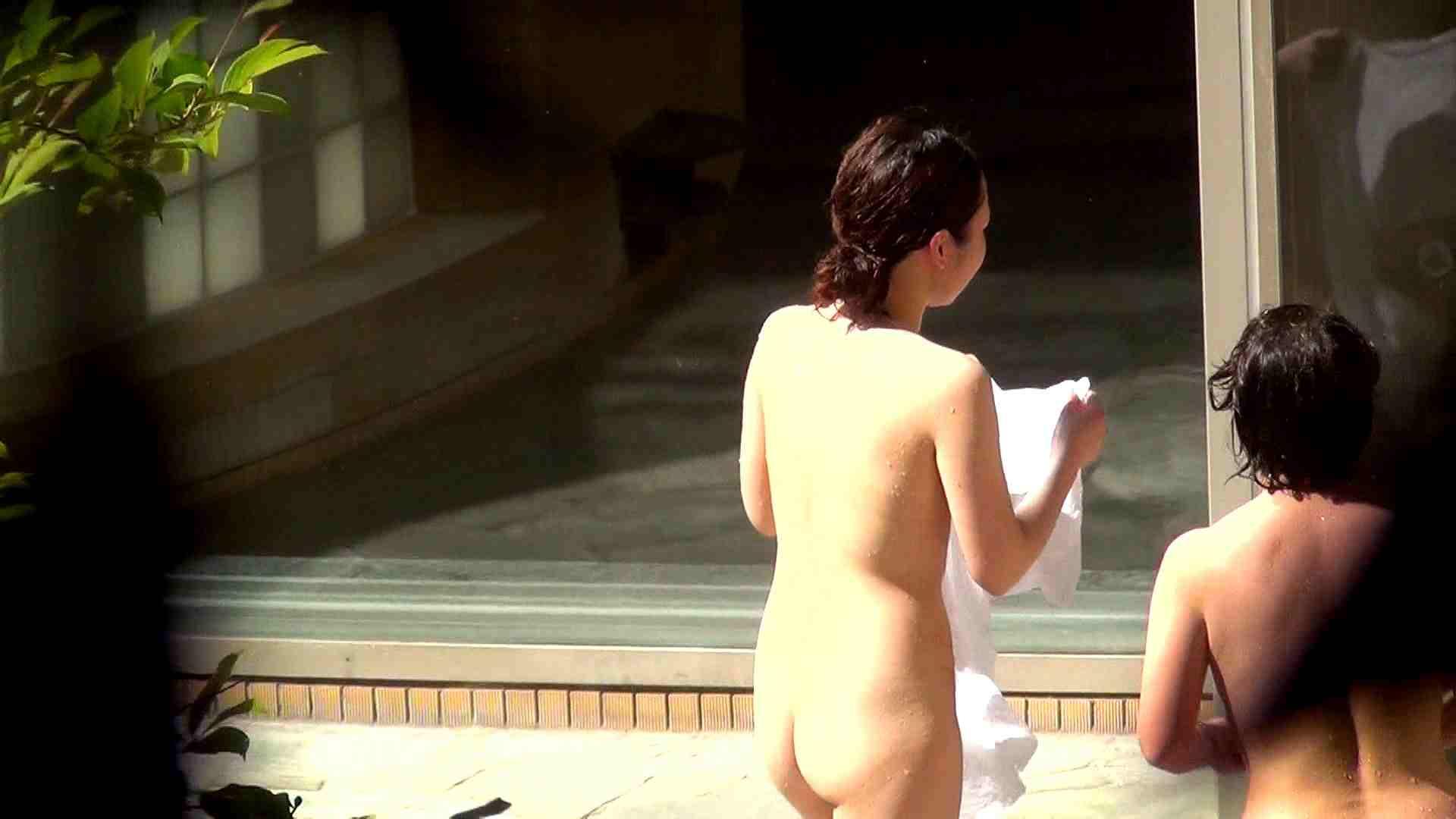 Aquaな露天風呂Vol.268 露天 隠し撮りオマンコ動画紹介 107画像 17