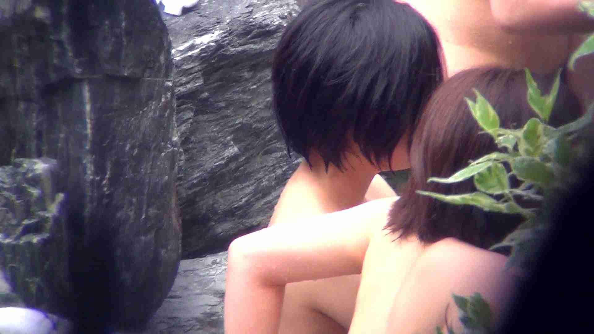 Aquaな露天風呂Vol.276 盗撮 | 露天  72画像 40