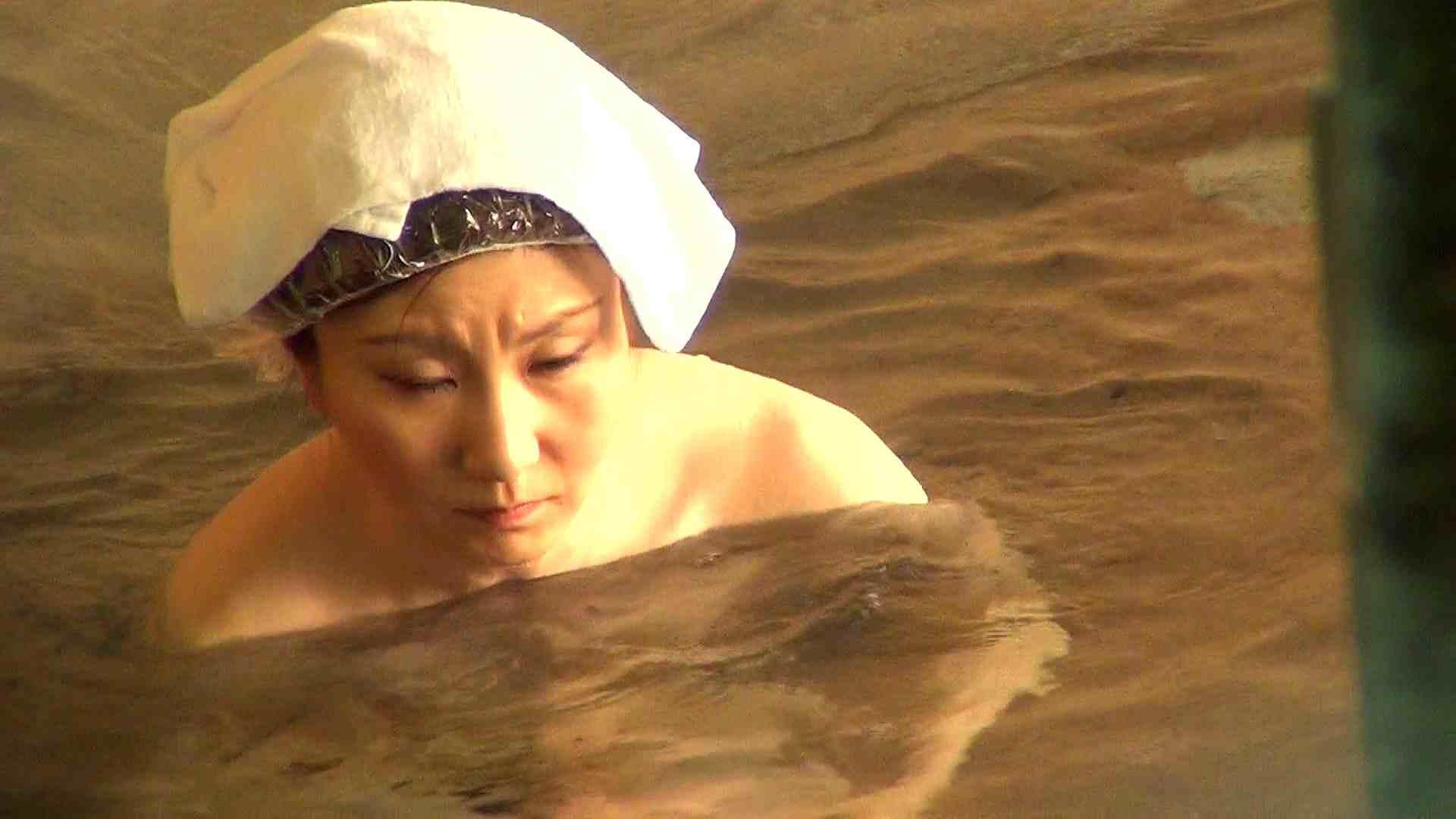 Aquaな露天風呂Vol.278 盗撮 | 露天  100画像 52