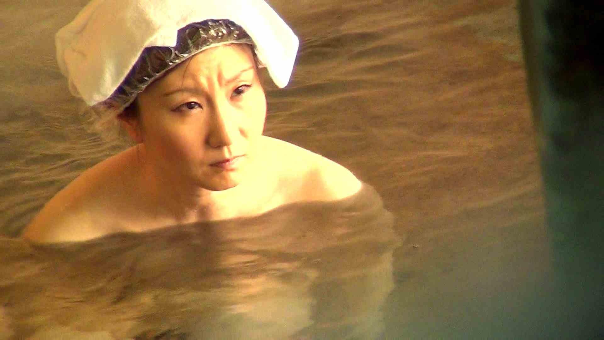 Aquaな露天風呂Vol.278 盗撮 | 露天  100画像 55