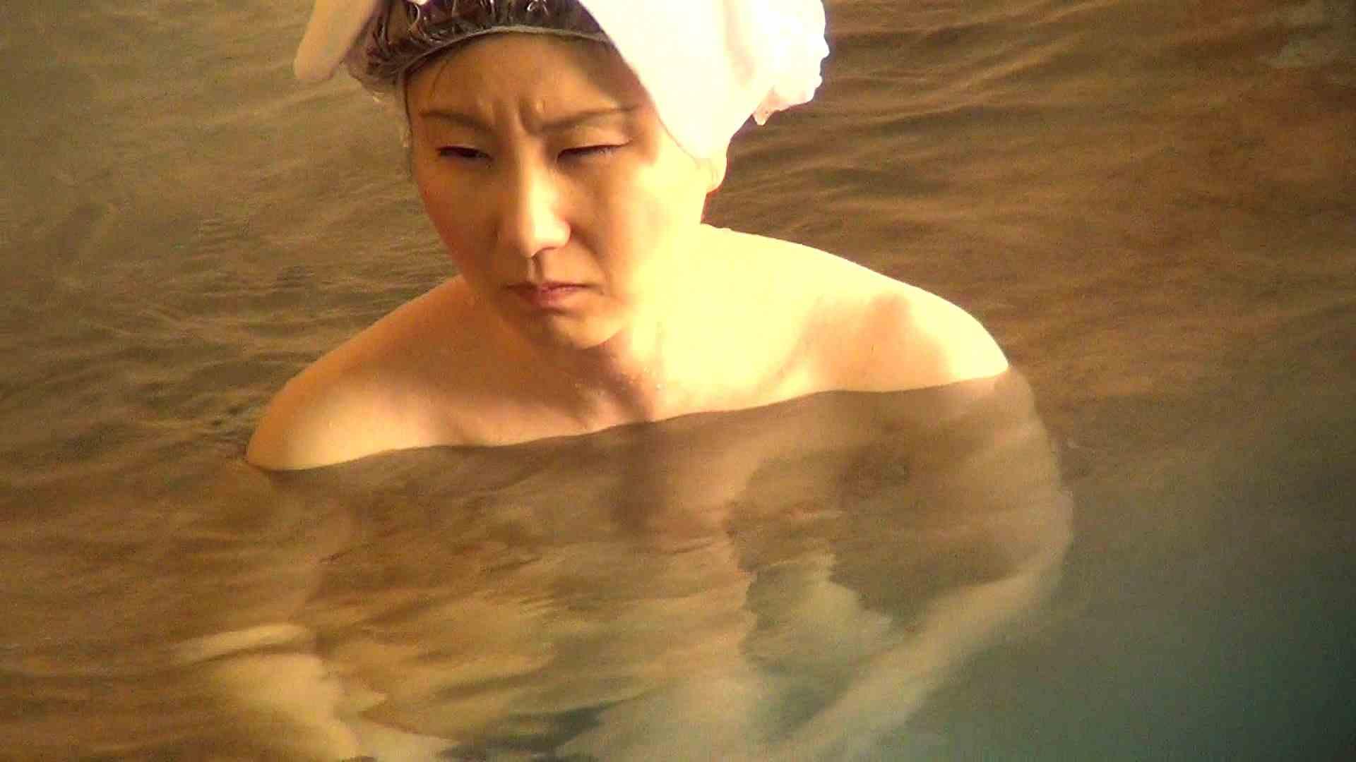 Aquaな露天風呂Vol.278 盗撮 | 露天  100画像 58