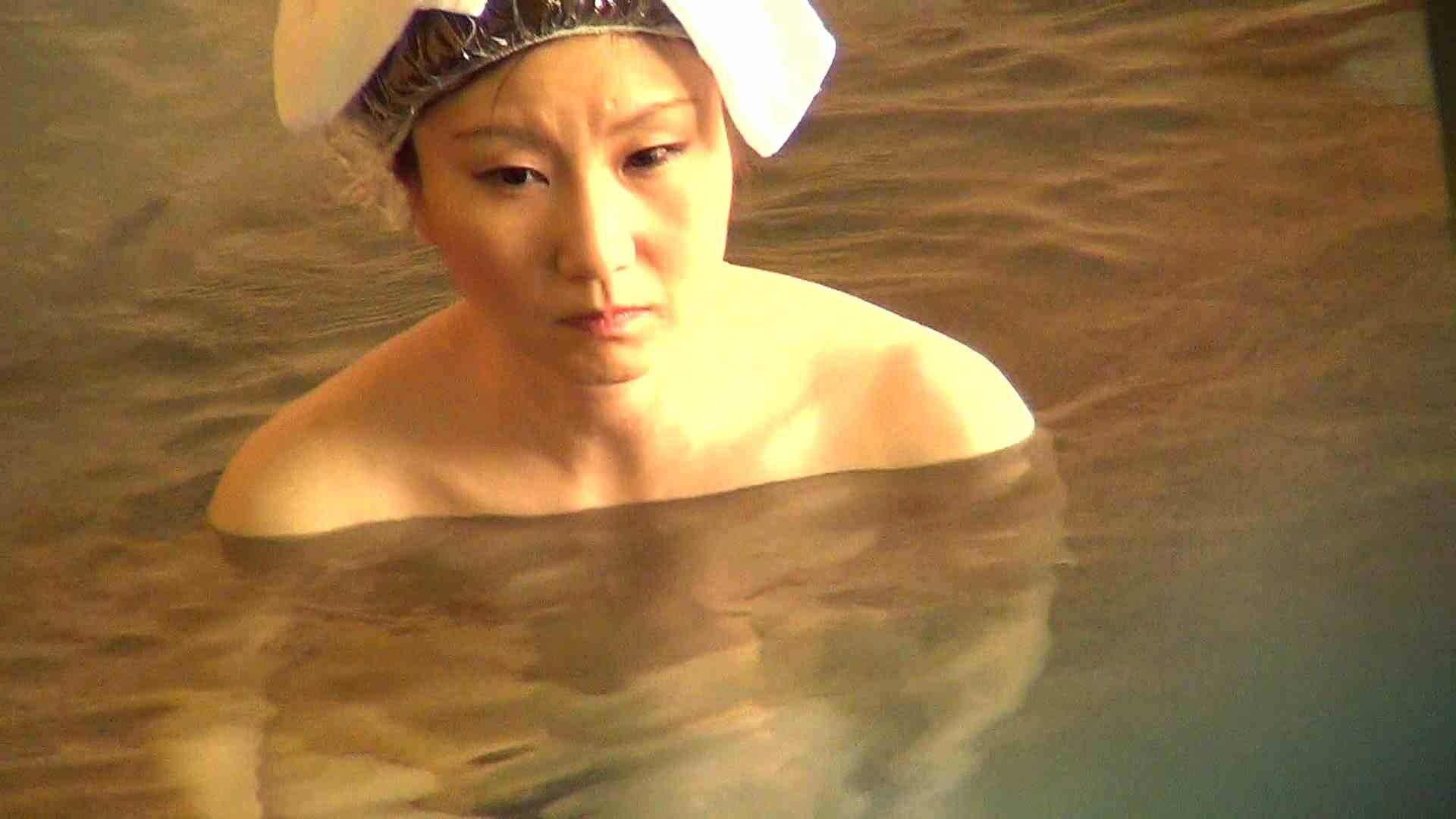 Aquaな露天風呂Vol.278 盗撮 | 露天  100画像 61