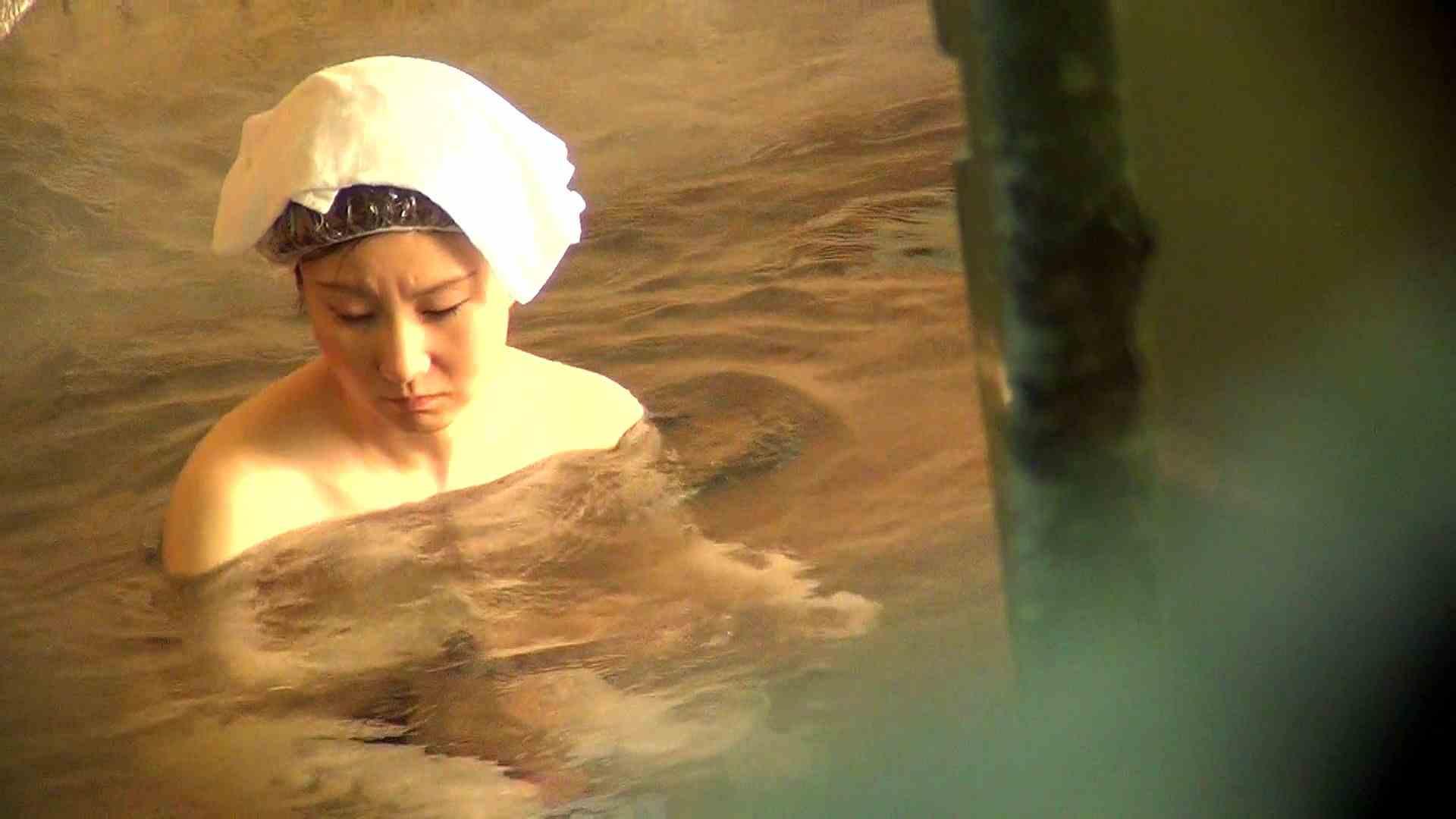 Aquaな露天風呂Vol.278 OLセックス 覗きオメコ動画キャプチャ 100画像 86