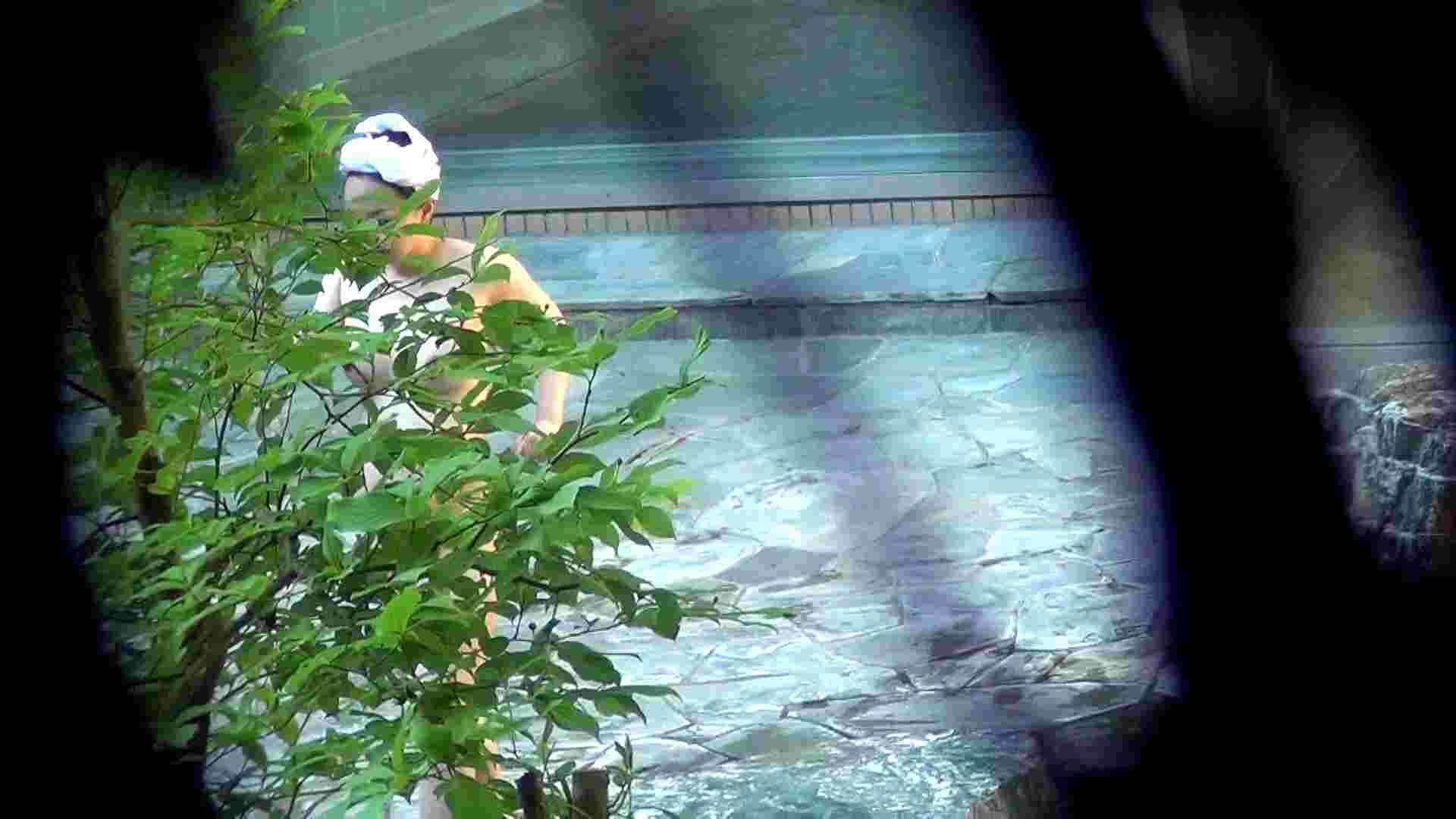 Aquaな露天風呂Vol.279 OLセックス 覗きオメコ動画キャプチャ 77画像 11