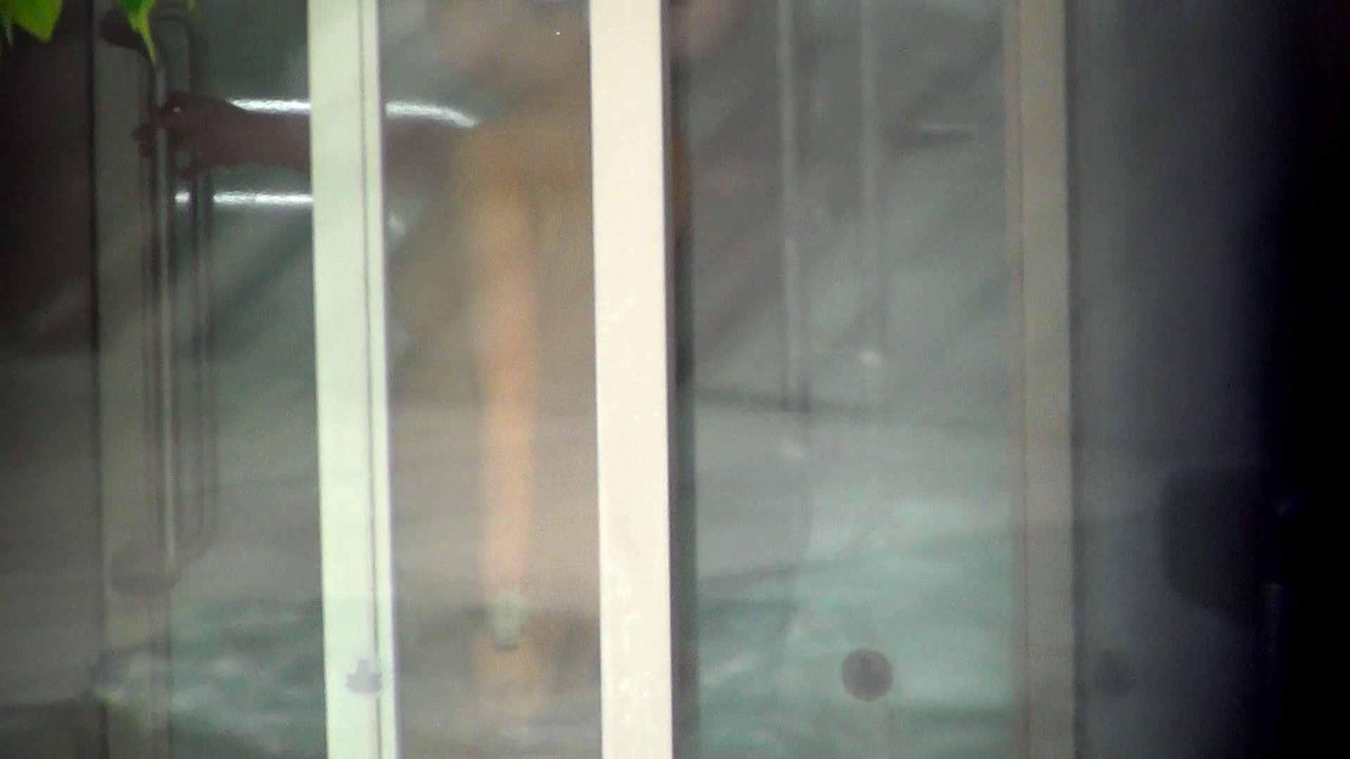 Aquaな露天風呂Vol.279 OLセックス 覗きオメコ動画キャプチャ 77画像 14