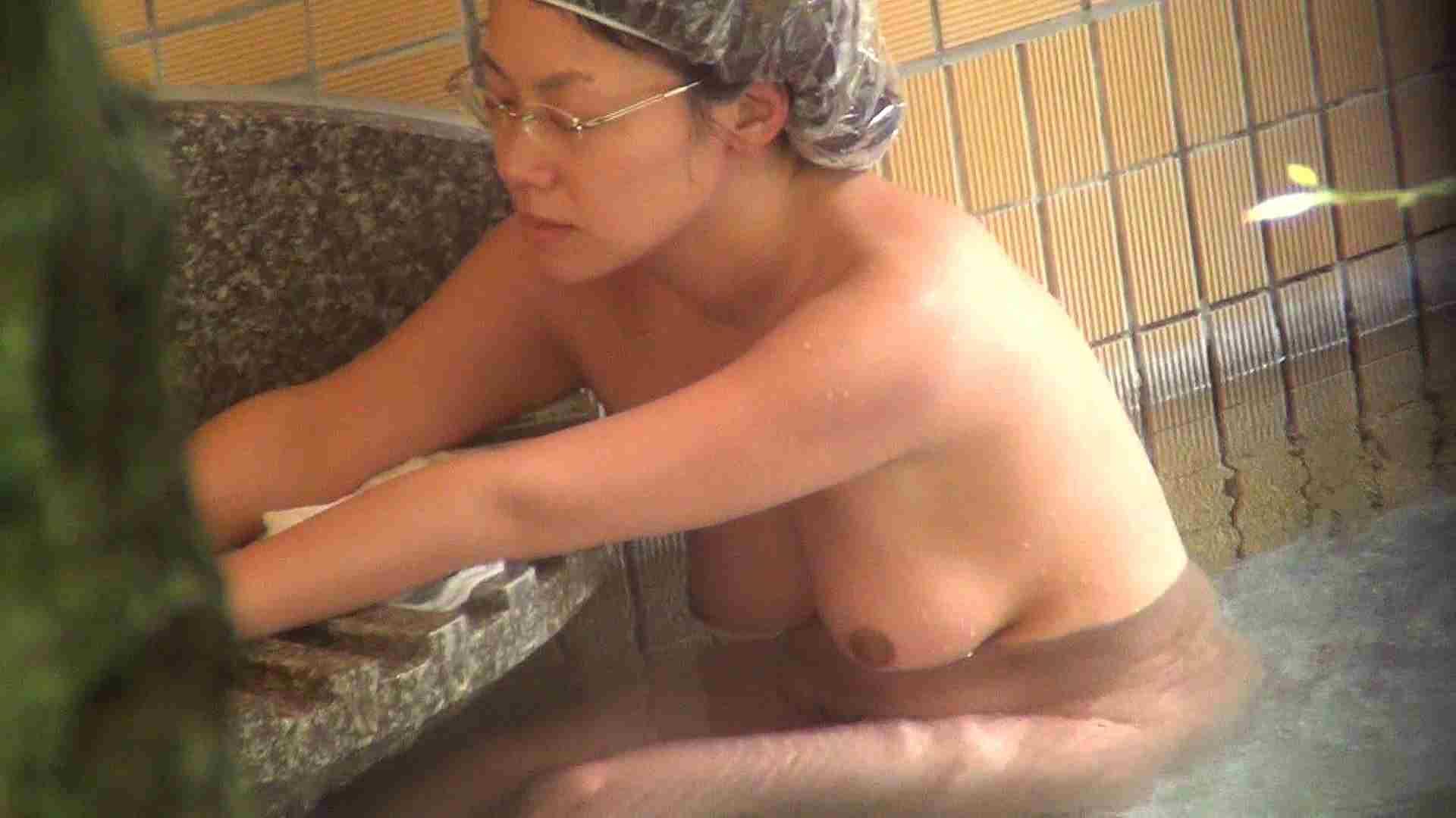 Aquaな露天風呂Vol.280 露天 戯れ無修正画像 91画像 8