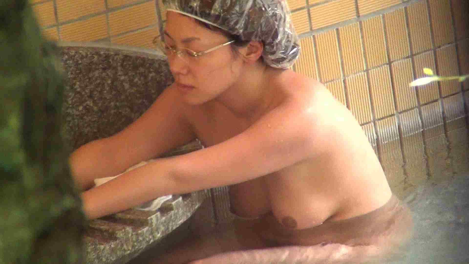 Aquaな露天風呂Vol.280 OLセックス  91画像 9