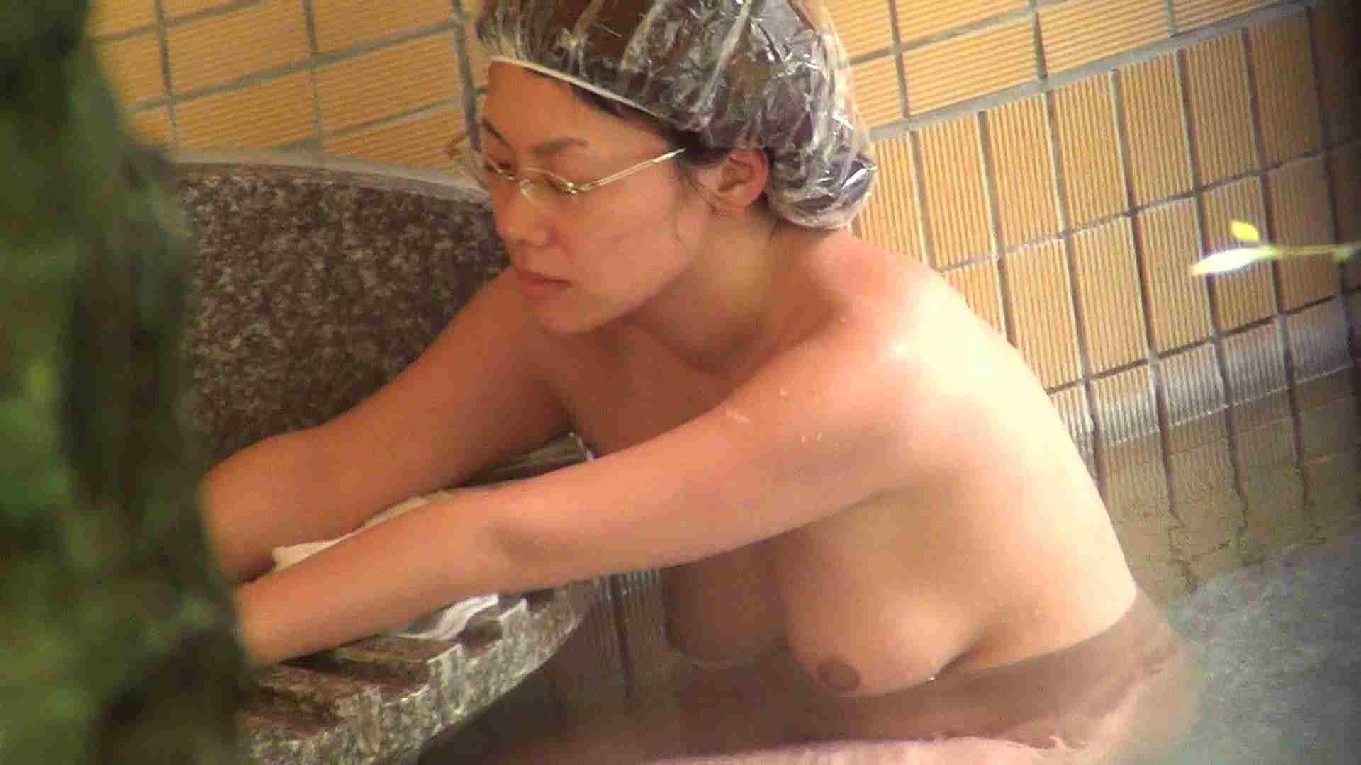 Aquaな露天風呂Vol.280 OLセックス | 盗撮  91画像 10