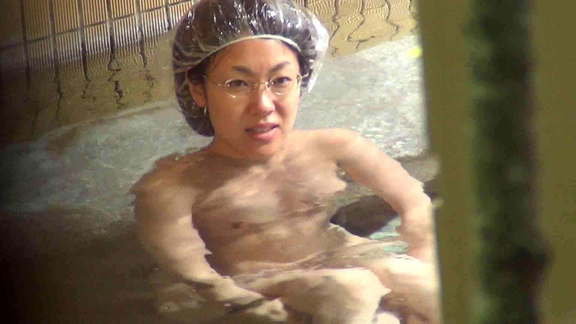 Aquaな露天風呂Vol.280 OLセックス | 盗撮  91画像 22