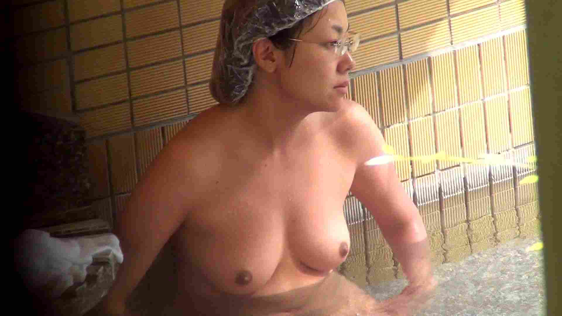 Aquaな露天風呂Vol.280 OLセックス  91画像 81
