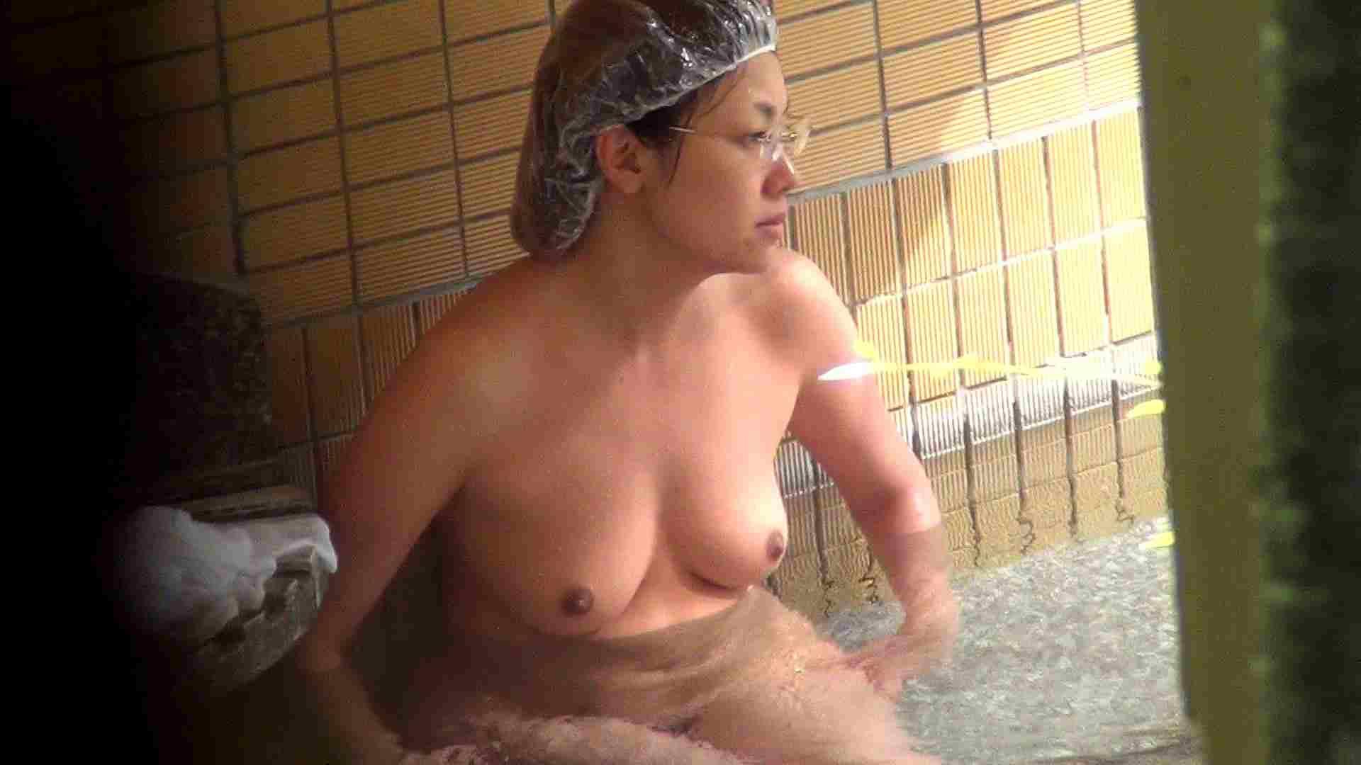 Aquaな露天風呂Vol.280 OLセックス | 盗撮  91画像 82