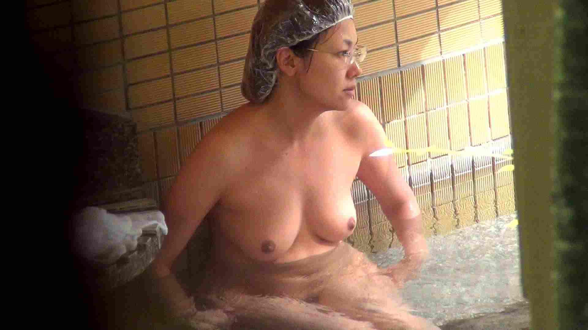 Aquaな露天風呂Vol.280 OLセックス  91画像 84